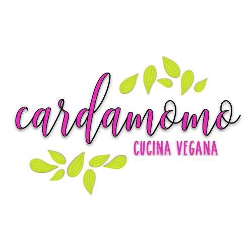 cardamomo-novara-vegan_ioscelgoveg
