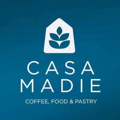 casamadie-cesena-vegan friendly_ioscelgoveg