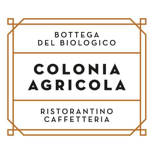 colonia agricola-treviso-vegan friendly_ioscelgoveg
