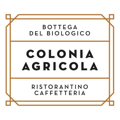 colonia agricola-treviso-vegan friendly_ioscelgoveg