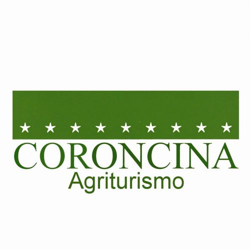 coroncina veg - macerata-vegetarian/vegan-ioscelgoveg