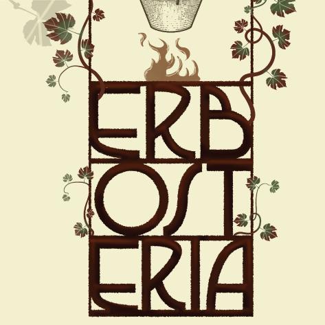 erbOsteria-trieste-vegetarian/vegan-ioscelgoveg