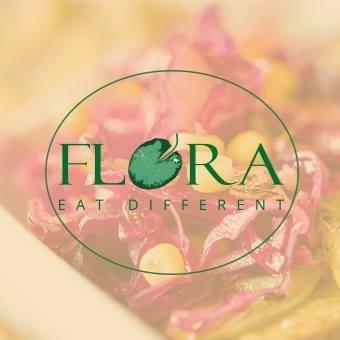 flora-verona-vegan_ioscelgoveg
