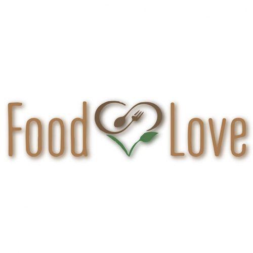 food love-piacenza-vegan_ioscelgoveg