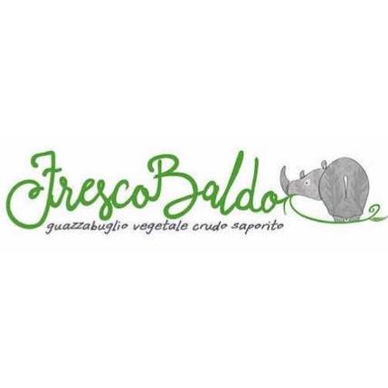 frescobaldo roma-vegan raw crudista_ioscelgoveg