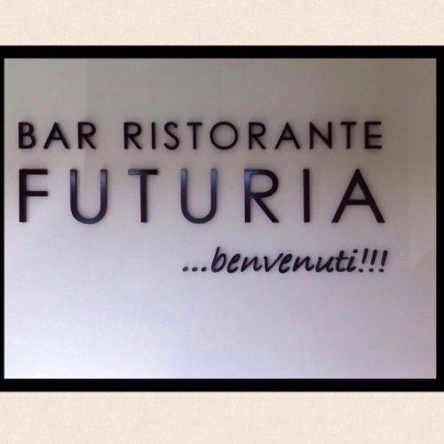 futuria-arezzo-vegan friendlt_ioscelgoveg