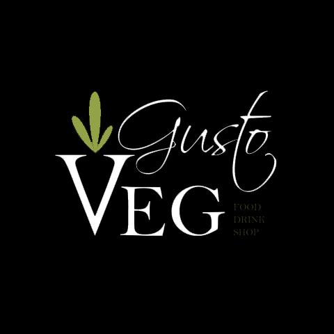 gusto veg-sassari-vegetarian/vegan_ioscelgoveg