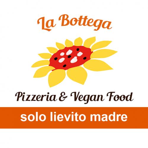 la bottega-sassari-vegan_ioscelgoveg
