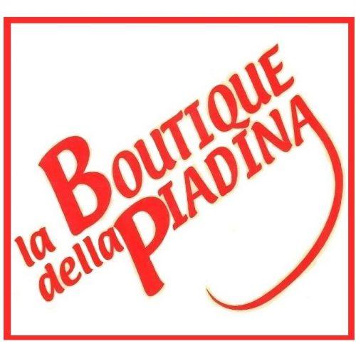 la boutique della piadina--forli cesena-vegan friendly_ioscelgoveg