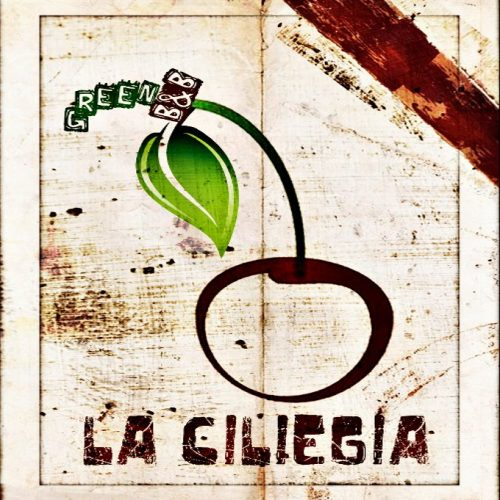 la ciliegia b&b-bologna-vegan friendly_ioscelgoveg