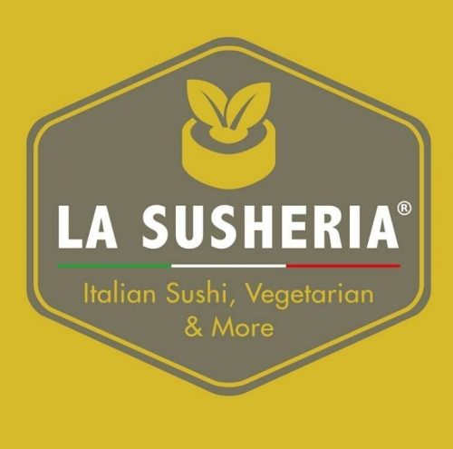 la susheria-ravenna-vegan friendly_ioscelgoveg