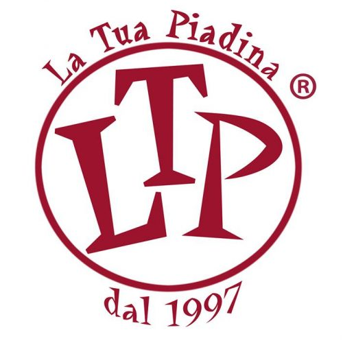 la tua piadina-bologna-vegan friendly_iosclegoveg
