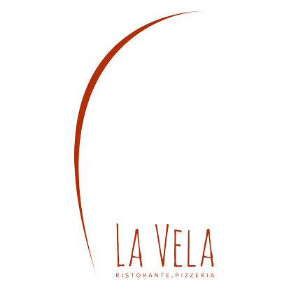 la vela-brescia-vegan friendly_ioscelgoveg