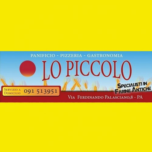 lo piccolo-palermo-vegan friendly_ioscelgoveg