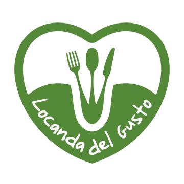 locanda del gusto-vicenza-vegetarian/vegan_ioscelgoveg