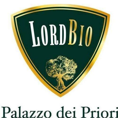 lord bio-macerata-vegetarian/vegan_ioscelgoveg