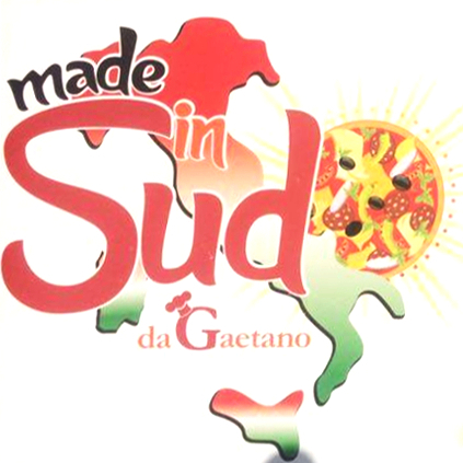 made in sud-bari-vegan friendly_ioscelgoveg