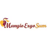 mangio ergo sum-ancona-vegan friendly_ioscelgoveg
