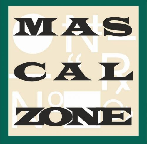 mascalzone-ancona-vegan friendly_iosclegoveg