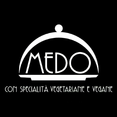 medo-siena-vegan friendly_ioscelgoveg