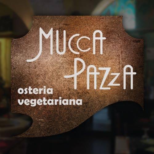 mucca pazza-roma_vegetarian/vegan_ioscelgoveg