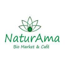 naturama-ancona-vegetarian/vegan_ioscelgoveg