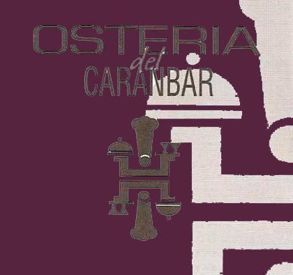 osteria del caranbar-arezzo-vegan friendly_ioscelgoveg