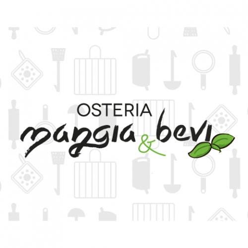 osteria mangia e bevi-palermo-vegan friendly_ioscelgoveg