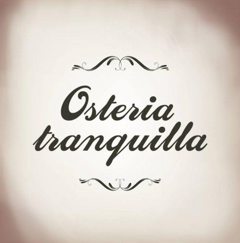 osteria tranquilla-brindisi-vegan friendly_ioscelgoveg