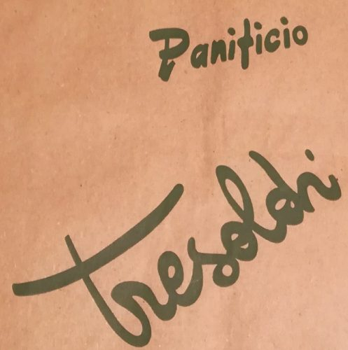 panificio tresoldi-bergamo-vegan friendly_ioscelgoveg