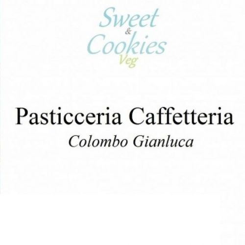 pasticceria colombo-varese-vegan friendly_ioscelgoveg