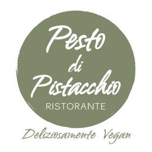 pesto di pistacchio-barletta-vegan_ioscelgoveg