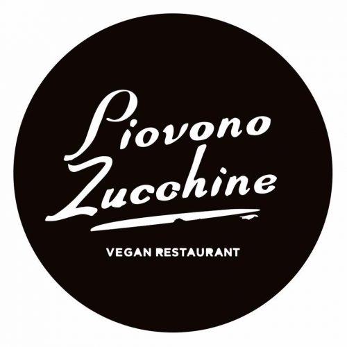 piovono zucchine-brindisi-vegan_ioscelgoveg