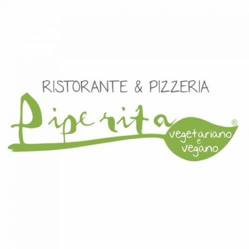piperita-napoli- vegetarian/vegan_ioscelgoveg