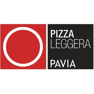 pizza leggera pavia-vegan friendly_ioscelgoveg