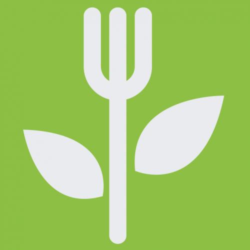 plantae brescia-vegan-ioscelgoveg
