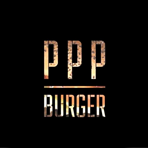 ppp burger-palermo-vegan friendly_ioscelgoveg