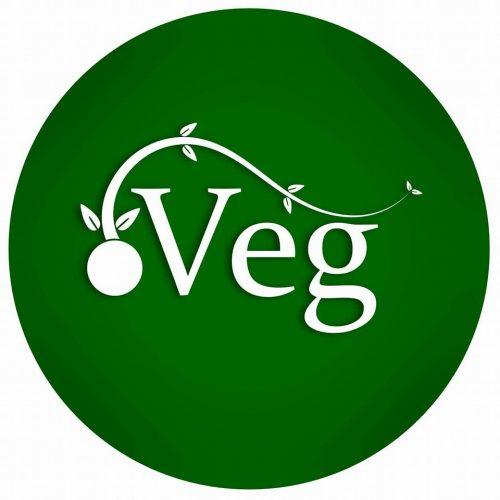 punto veg-ferrara-vegan_ioscelgoveg