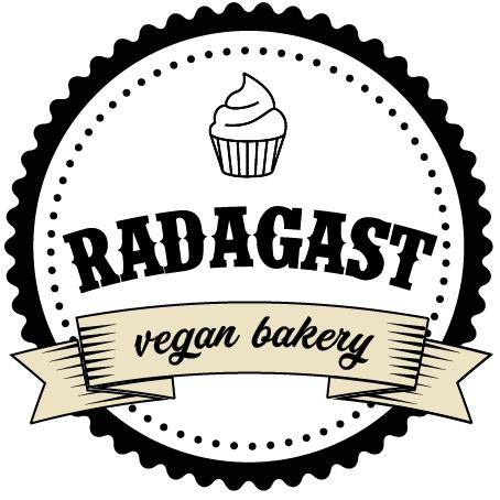 radagast-roma-vegan-ioscelgoveg