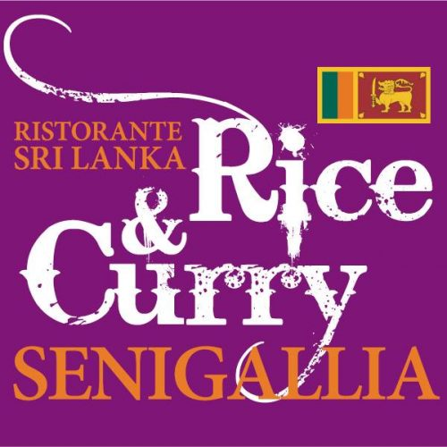 rice & curry-senigallia-vegan friendly_iosclegoveg