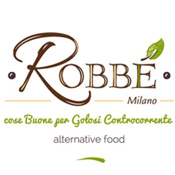 robbè-milan-vegetarian/vegan friendly_ioscelgoveg