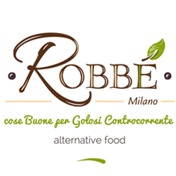 robbè-milan-vegetarian/vegan friendly_ioscelgoveg