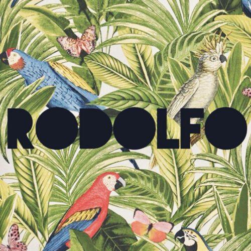 rodolfo-bologna-vegan friendly_ioscelgoveg