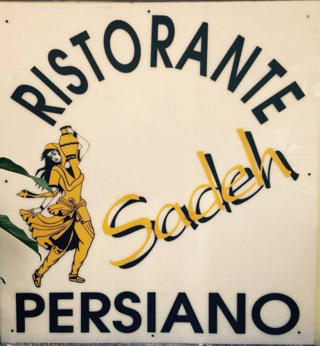 sadeh-bologna-vegan friendly_ioscelgoveg