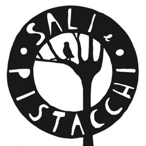 sali e pistacchi-domodossola-vegan_ioscelgoveg
