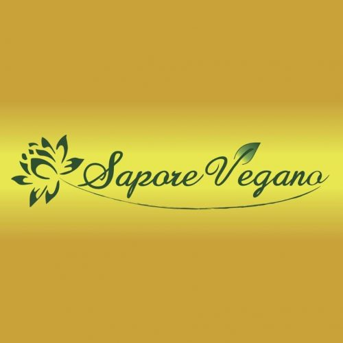 sapore vegano-torino-vegan_ioscelgoveg