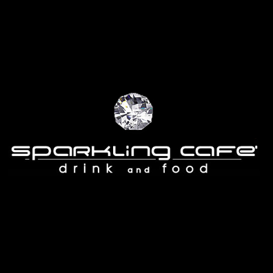 sparkling cafè-varese-vegetarian/vegan_ioscelgoveg