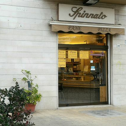 spinnato-palermo-vegan friendly_ioscelgoveg