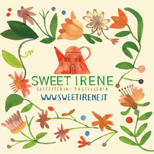 sweet irene-bergamo-vegan friendly_ioscelgoveg