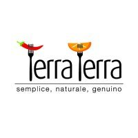 terra terra-bari-vegan friendly_ioscelgoveg